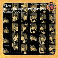 Glenn Gould – Bach: Goldberg Variations (1955 Version) - Expanded Edition