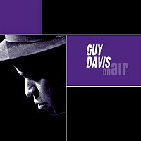 Guy Davis – On Air