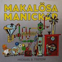 Michael B. Tretow – Makalosa manickar