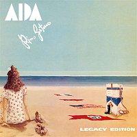 Rino Gaetano – Aida (Legacy Edition)