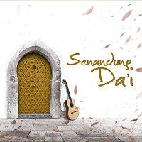 Různí interpreti – Senandung Da'i