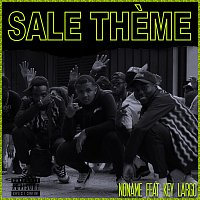 Noname, Key Largo – Sale theme