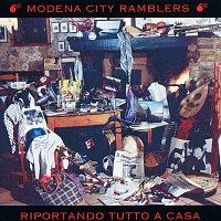 Modena City Ramblers – Riportando Tutto A Casa