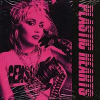 Miley Cyrus, Stevie Nicks – Midnight Sky (Edge of Midnight)