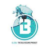iLL BLU – The BLU Oceans Project