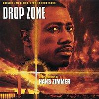 Hans Zimmer – Drop Zone [Original Motion Picture Soundtrack]
