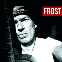 Per Christian Frost – Frost