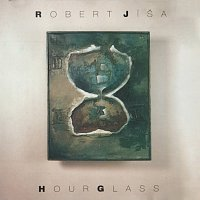 Robert Jíša – Hourglass