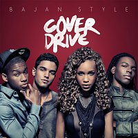 Cover Drive – Bajan Style