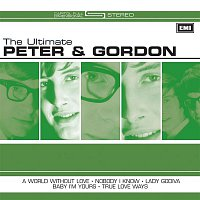 Peter & Gordon – The Ultimate Peter And Gordon