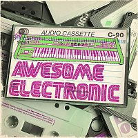 Air, Beth Hirsch – Awesome Electronic