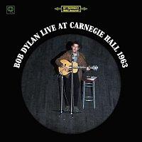 Bob Dylan – Bob Dylan Live At Carnegie Hall 1963