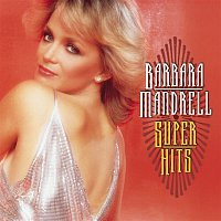 Barbara Mandrell – Super Hits