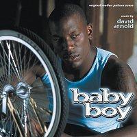 David Arnold – Baby Boy [Original Motion Picture Score]