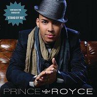 Prince Royce – Prince Royce