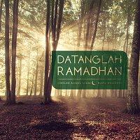 Hafiz Hamidun, Cholidi Asadil Alam – Datanglah Ramadhan