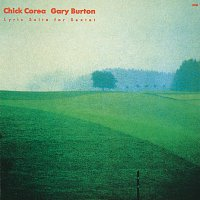 Chick Corea, Gary Burton – Chick Corea: Lyric Suite For Sextet