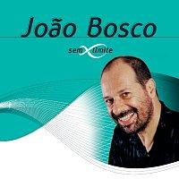 Joao Bosco – Joao Bosco Sem Limite