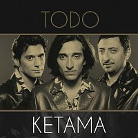 Ketama – Todo Ketama