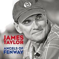 James Taylor – Angels Of Fenway