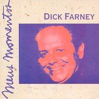 Dick Farney – Meus Momentos: Dick Farney