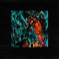 Stwo – D.T.S.N.T. EP