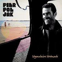 Pierpoljak – Légendaire Sérénade