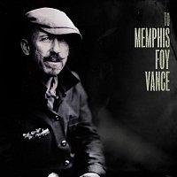 Foy Vance – To Memphis