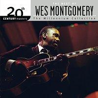Wes Montgomery – Best Of/20th Century