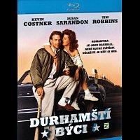 Různí interpreti – Durhamští Býci Blu-ray