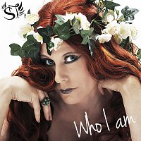 Sarah Martin – Who I Am