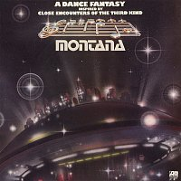 Montana – A Dance Fantasy Inspired By Close Encounters OF The Third Kind
