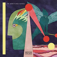 The Bewitched Hands – Birds & Drums