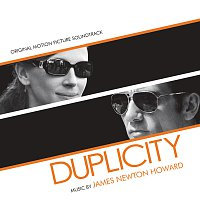 James Newton Howard – Duplicity [Original Motion Picture Soundtrack]