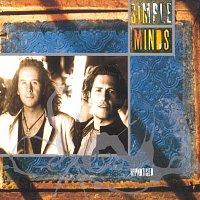 Simple Minds – Hypnotised