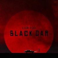 Leon Else – Black Car