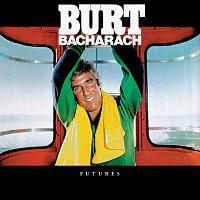 Burt Bacharach – Futures