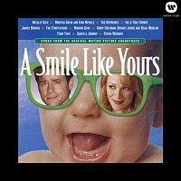 Various Artists.. – Songs From The Original Motion Picture Soundtrack A Smile Like Yours