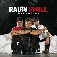 Radio Smile – Ognuno E' Un Ricordo