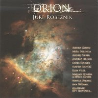 Různí interpreti – Orion