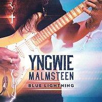 Yngwie Malmsteen – Sun's Up Top's Down