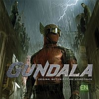 Various Artists.. – Gundala (Original Motion Picture Soundtrack)