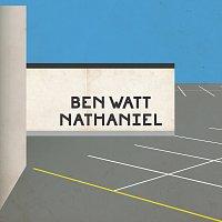 Ben Watt – Nathaniel