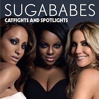 Sugababes – Catfights And Spotlights [INTERNATIONAL]
