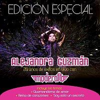 Alejandra Guzmán, Moderatto – Alejandra Guzmán 20 Anos De Exito Con Moderatto [Edición Especial]