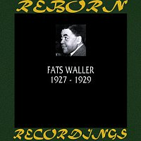Fats Waller – 1927-1929 (HD Remastered)
