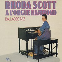 Rhoda Scott – Ballades N°2