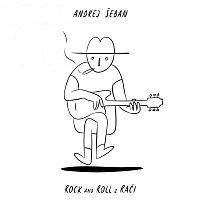 Andrej Šeban – Rock and Roll z Rači