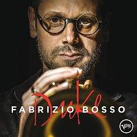 Fabrizio Bosso – Duke