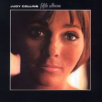 Judy Collins – Fifth Album (US Release)